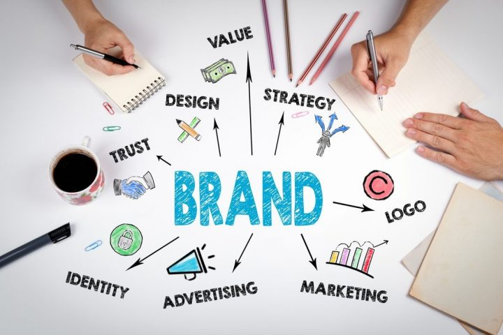 Ten Top Fallacies of Branding