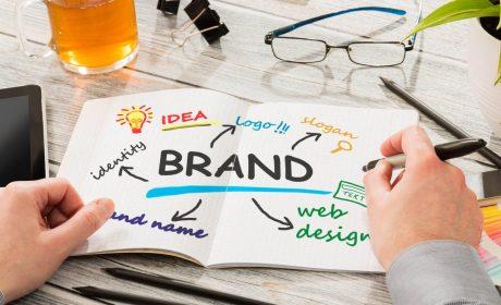 The Main Fundamentals of economic Branding