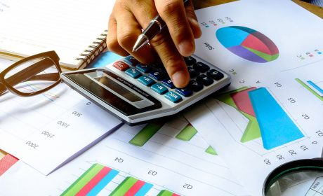 Quick Guide On Financing Your Company