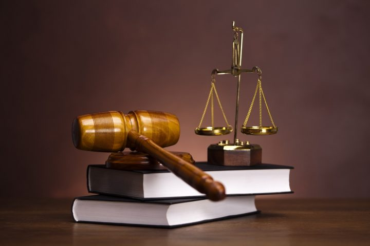 Magnuson-Moss Warrant Act: Understanding Lemon Laws and regulations