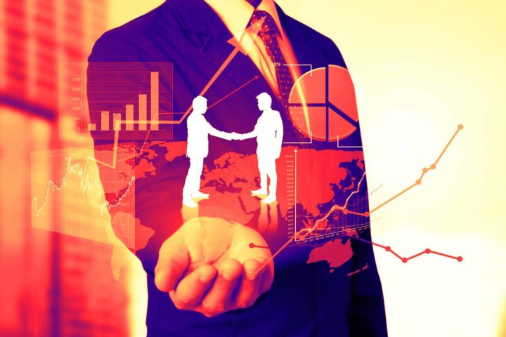 The Five Advantages Of Hiring A Security Risk Consultant For Business