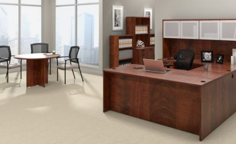 Office Furniture – Comfort or Style