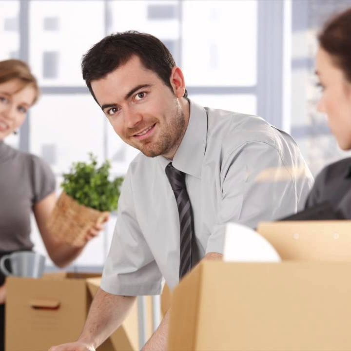 Quick Packing Tips When Moving in a Hurry
