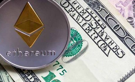 3 Reasons to Buy Ethereum in 2019