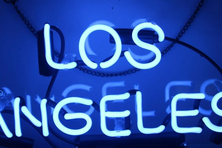 How Are Neon Signs Manufactured?