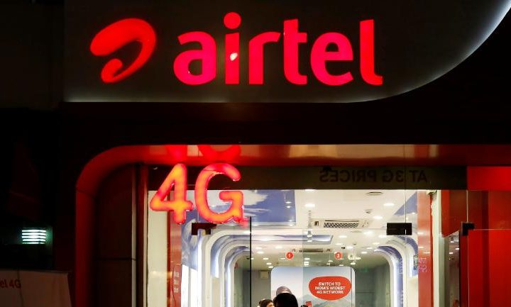 Looking for the best Airtel postpaid plans? Here's a complete guide