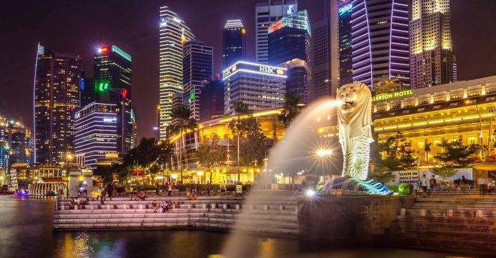 When And Why Singapore PR Applicants Are Rejected