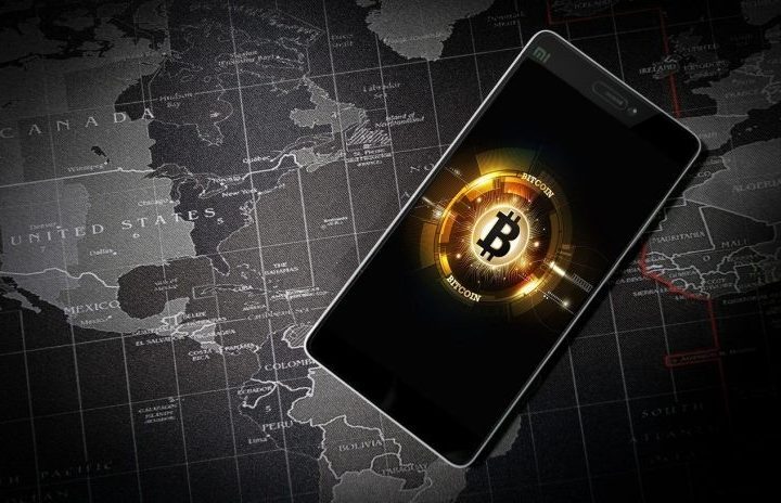 What are the Benefits of Using a VPN When Trading Cryptocurrencies?