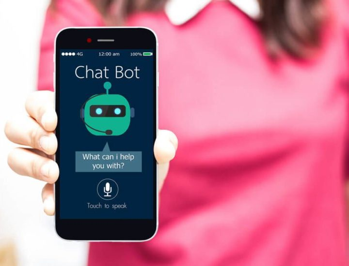 What Is The Best Chatbot For My Ecommerce?