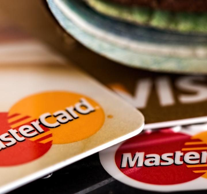 Credit Card Hackers – How They Get Your Credit Card Number?