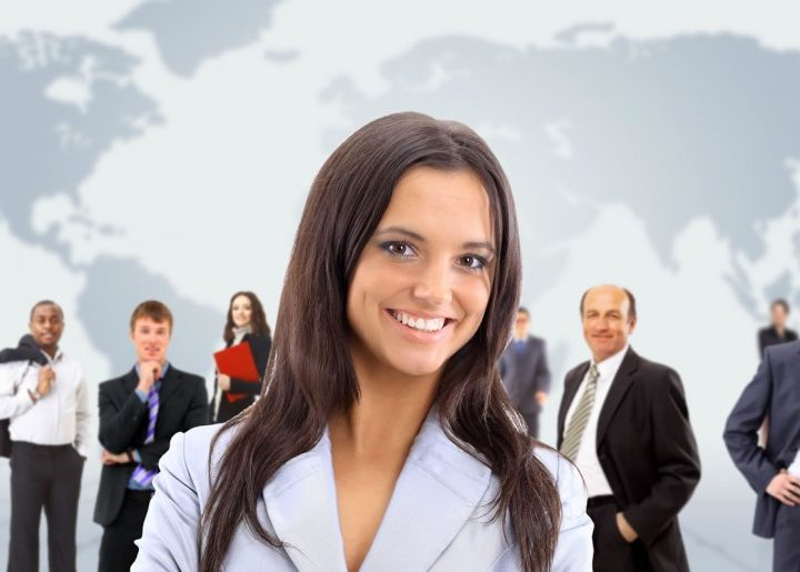 Translation agency a solution for all translation related problem: