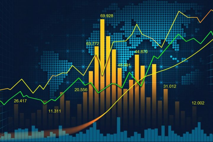 Why is Associating with Forex Market Not a Tough Job?