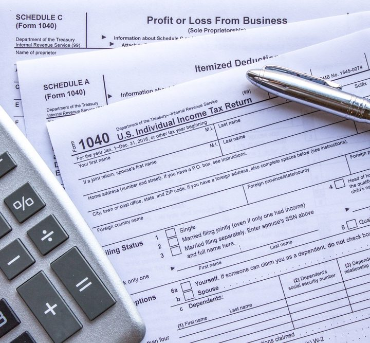 The Best Accounting Service that You Would Hope for