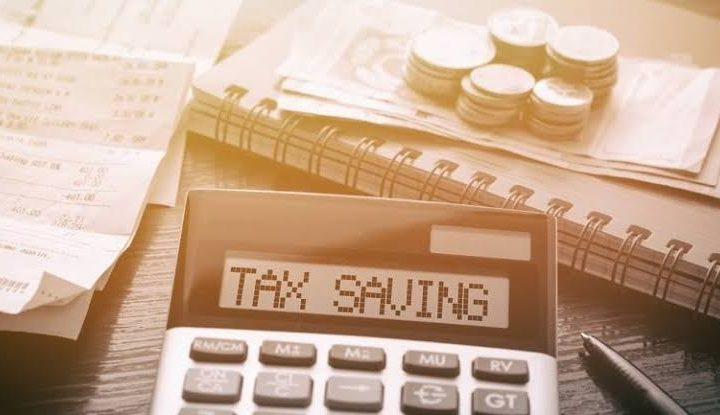 How can ULIPs help you save tax