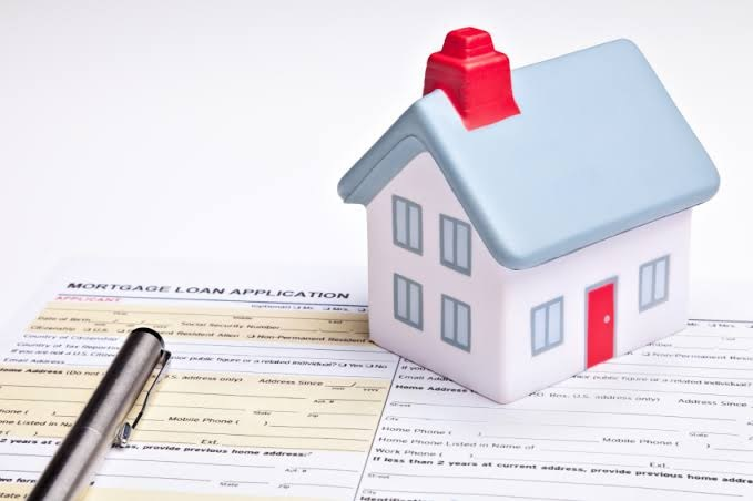 Mortgage company- Get a loan by lending your property as mortgage