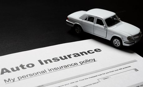How Companies are taking the pain out of Auto Insurance in India using AI