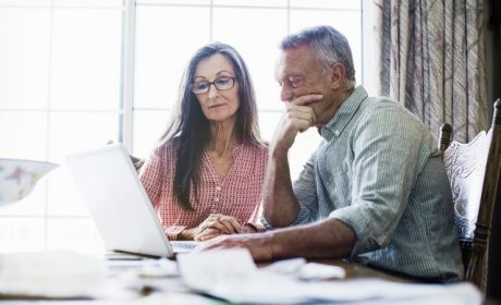 Signs You're Not Financially Ready to Retire Yet