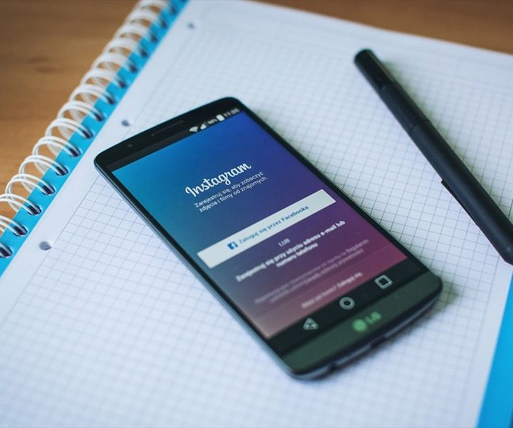 Necessary information about Instagram followers and their gaining methods
