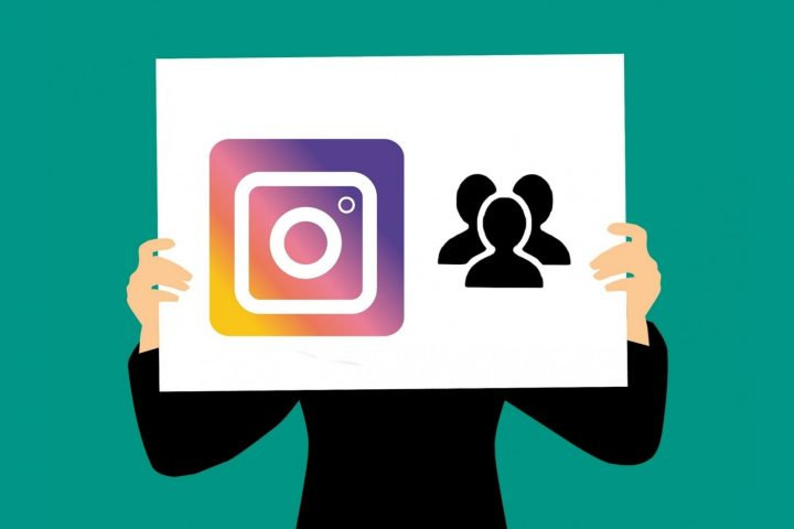 Get familiar with these common queries if you are willing to buy Instagram followers