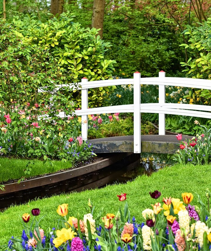 Understanding landscape insurance and its beneficial policies