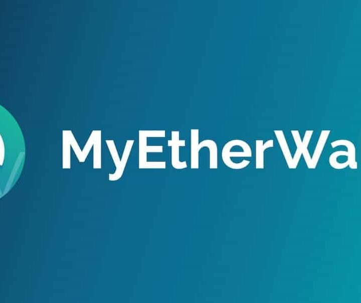 Is MyEtherWallet safe or not?