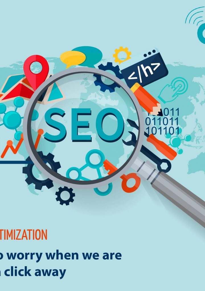 Tips For Choosing A Reliable And Ethical SEO Company