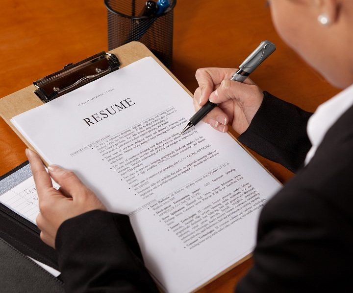 What is the Cost of Hiring a Professional Resume Writer