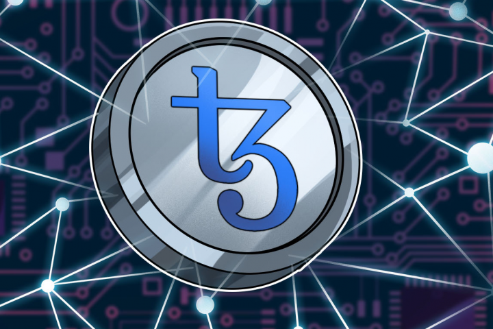 What are the benefits of tezos