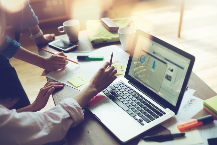5 Things You Should Know About A Web Design Agency Before Hiring It
