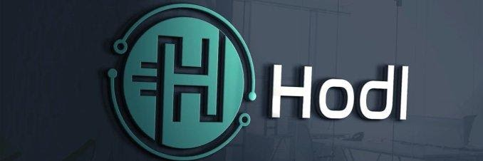 What's the Future of Cryptocurrencies and the HODL Token?