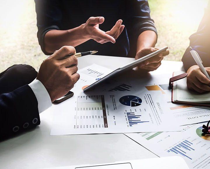Secret Of Making Better Financial Decisions
