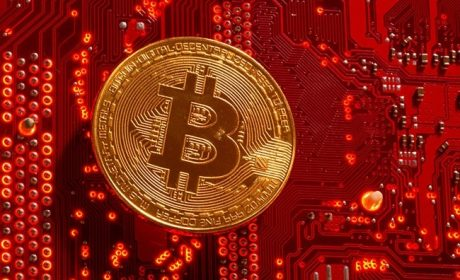 What is it that makes the cryptocurrency market so volatile?