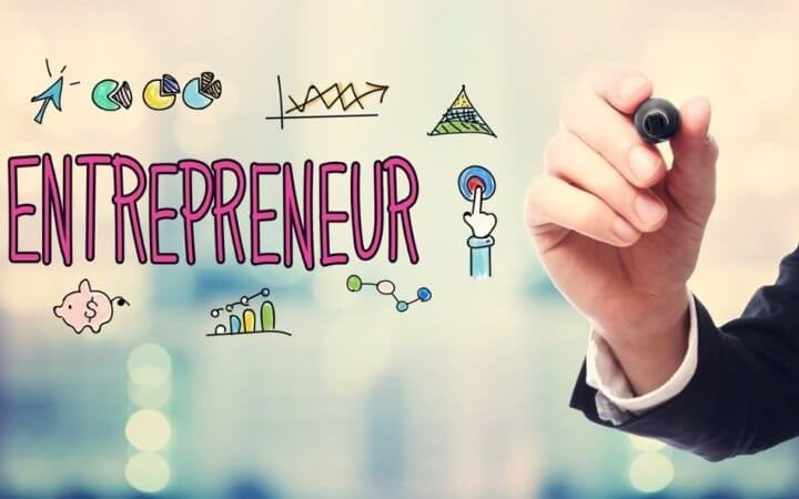 I wish to Quit My Job – Must I Risk Becoming an Entrepreneur?