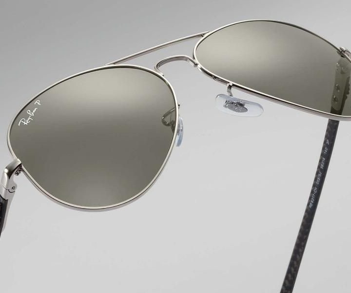 Top Class Sunglasses From China