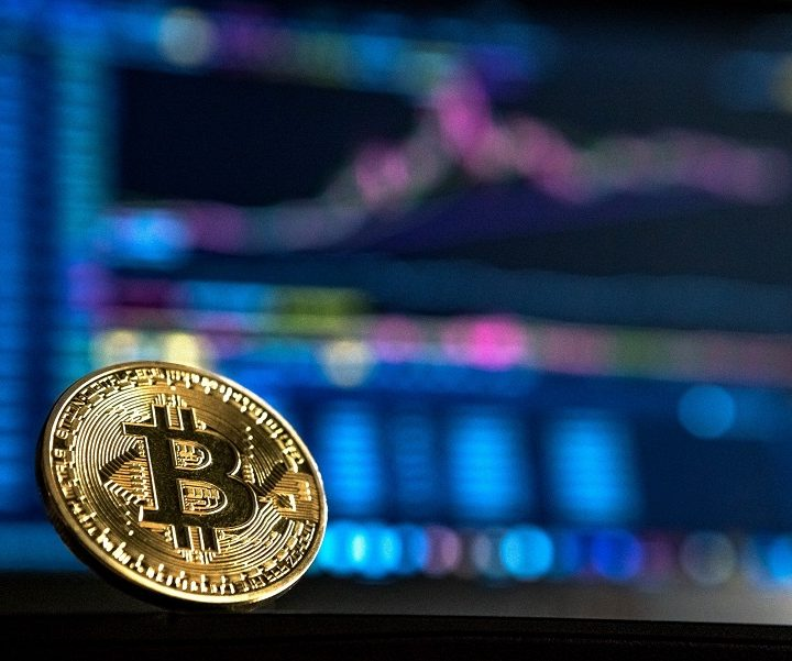 Establishment And Potential Problems For Cryptocurrency Trading