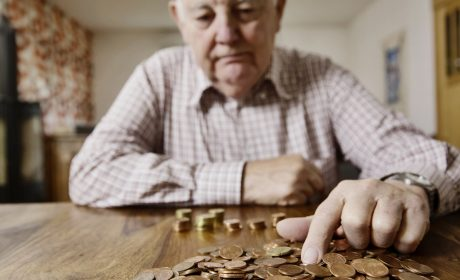 Everything to Know About Transferring Your Pension