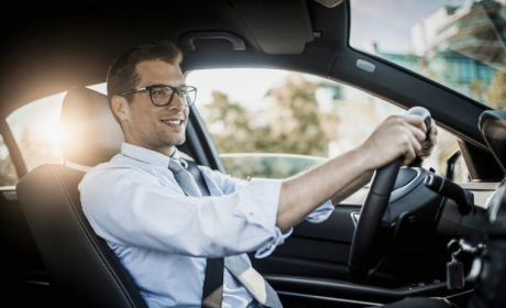 Get car loans for personal and private vehicles
