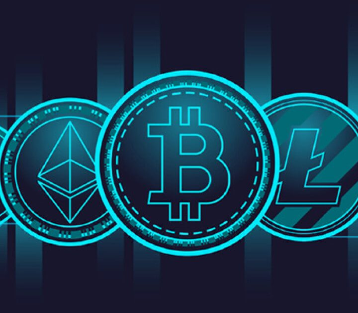 Bitcoin and its various value affecting factors