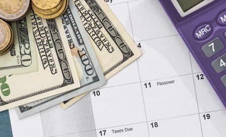 Four Signs Of An Untrustworthy Lender
