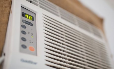 Finer Limits for the Best heating Process
