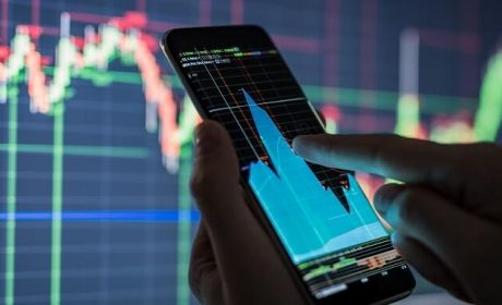 Stock Trading – An Exciting Adventure Ride of the Trade Market