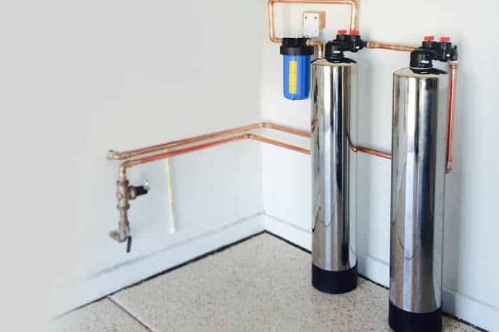Filtersmart – Benefits Of Using This Salt Free Water Softener Now