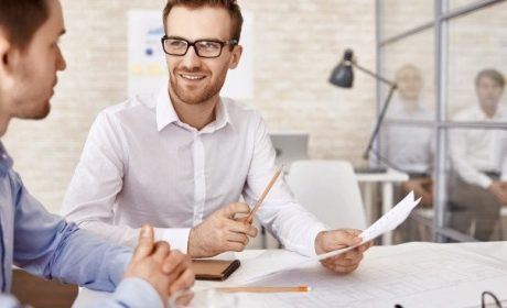 The Best Options for the Perfect Career Coach Now