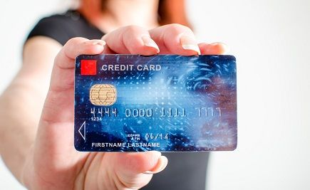 Choosing The Right Option for Credit Collection