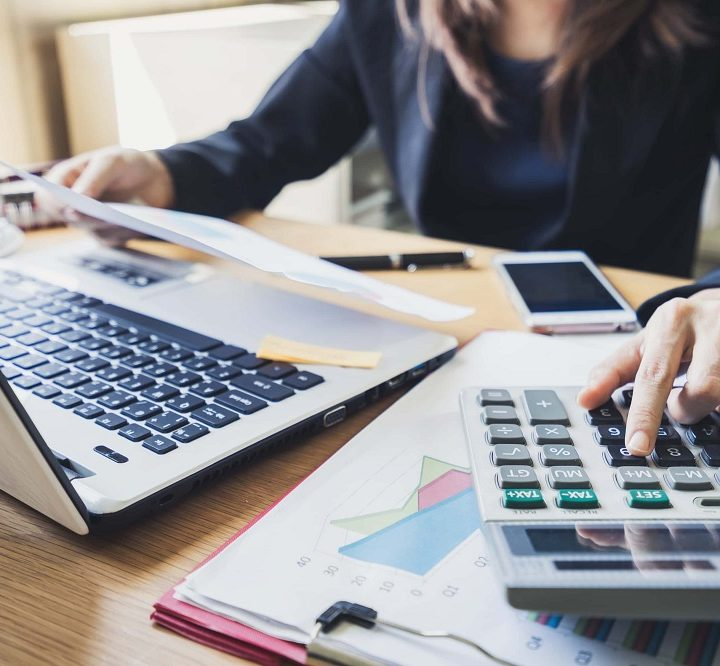 Why Avail the Services of a CPA Expert?