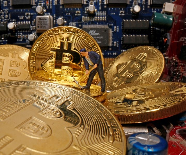 All about buy bitcoin instantly online