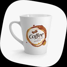 Significance of Eye-catching Shaped Coffee/Tea Mugs in Our Life
