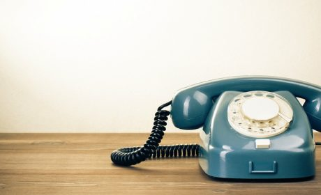 What To Say On A Follow Up Call