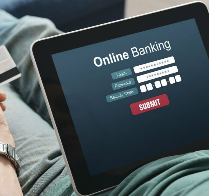 How Net Banking Has Made Life Easy