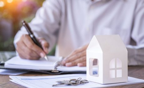 California property tax assessment: what does it mean?